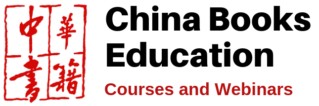 China Books Education
