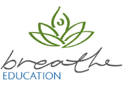 Breathe Education